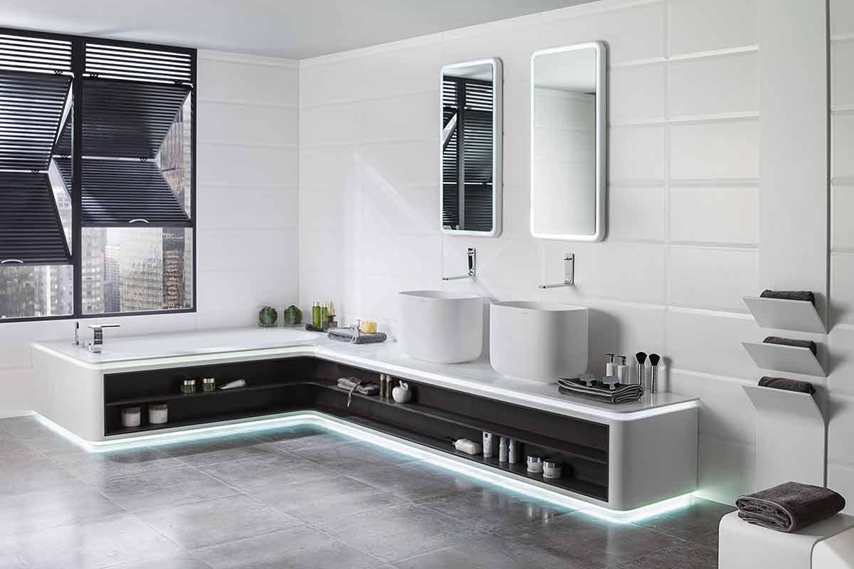 kakel klinkers f rnya ditt hem med de senaste trenderna inom sten fr n kakelpalatzet hus. Black Bedroom Furniture Sets. Home Design Ideas