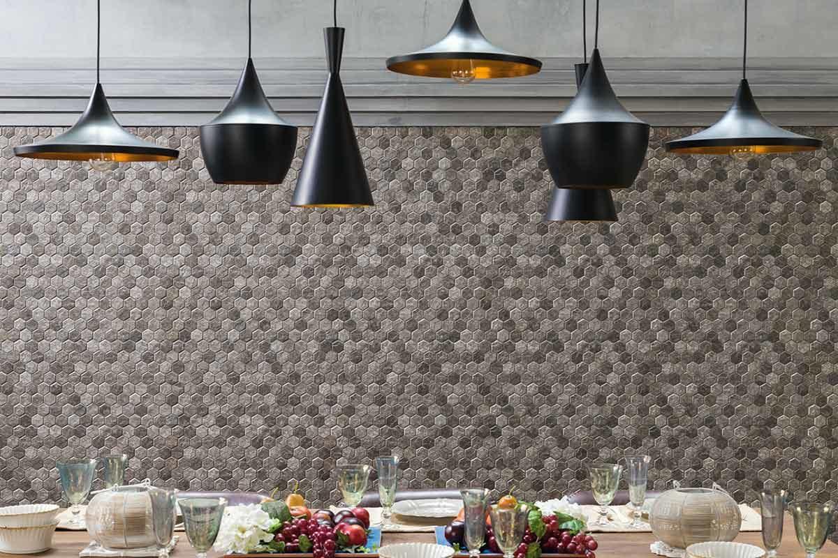 Kakel & Klinkers – Förnya ditt hem med de senaste trenderna inom sten från Kakelpalatzet