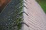 Rena tak och fina fasader – låt ett proffs göra jobbet
