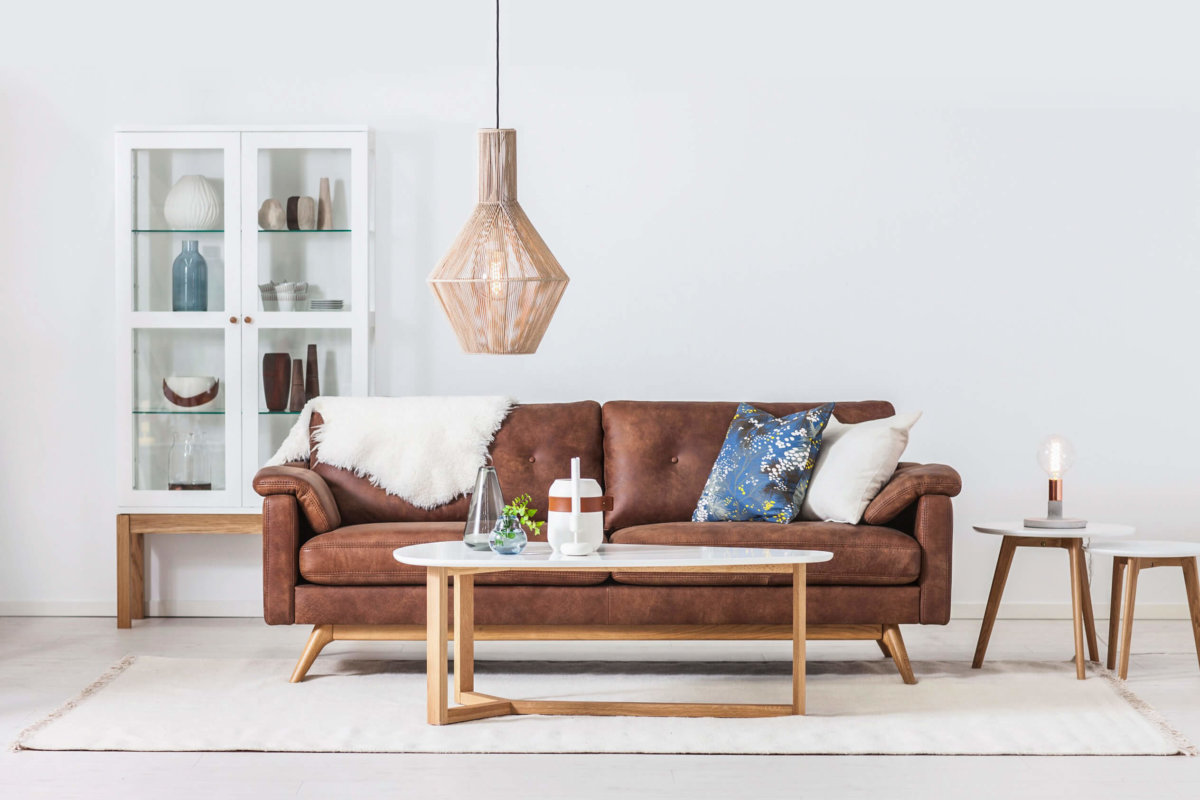 Välkomna till Bratells en annorlunda möbelbutik mitt i city