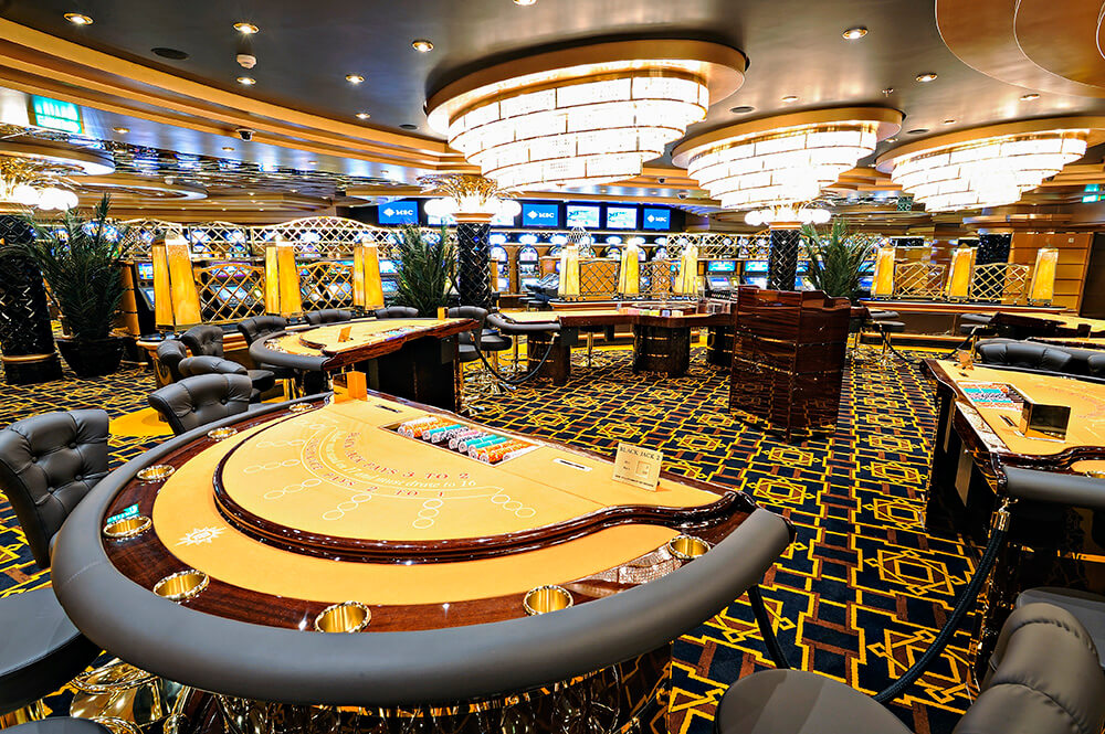 """SP_casino_royal palm_02.jpg"""