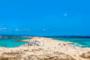 UNIKA HEM – I drömmiljö på Mallorca