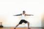 Ökad livskvalitet med mindfulness