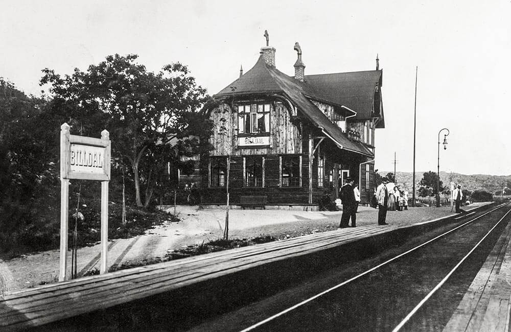 Billdal-Station-KCAC00131