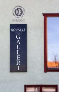 Bovalls_Dorrar_Hus&Livsstil