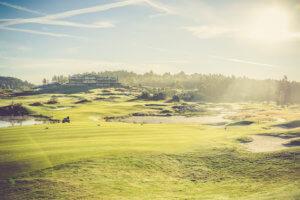 Hills_Golf_Hus_Livsstil
