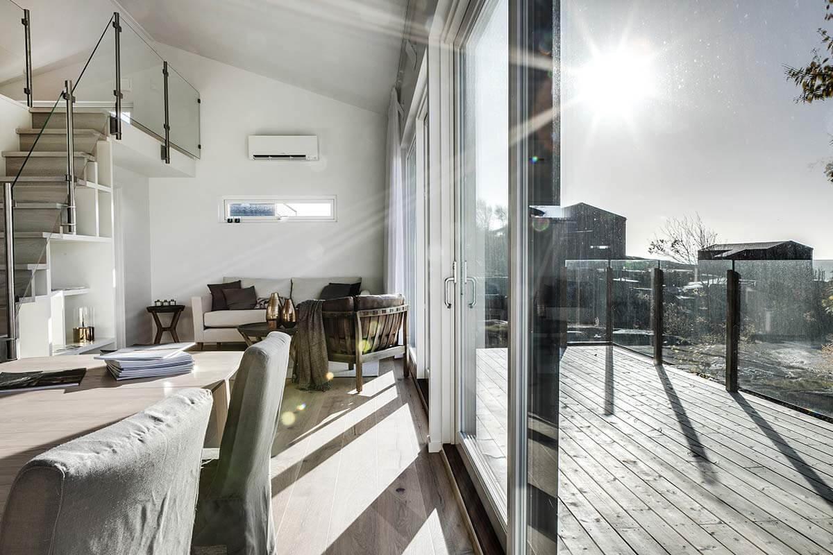 Välkommen till en ny skärgårdsdröm – 10 min från Göteborg
