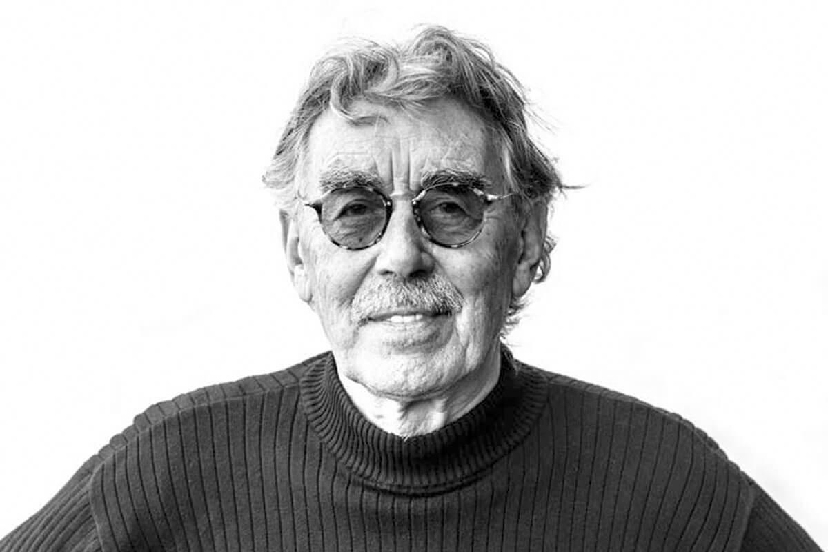 Multitalangen Lasse Åberg