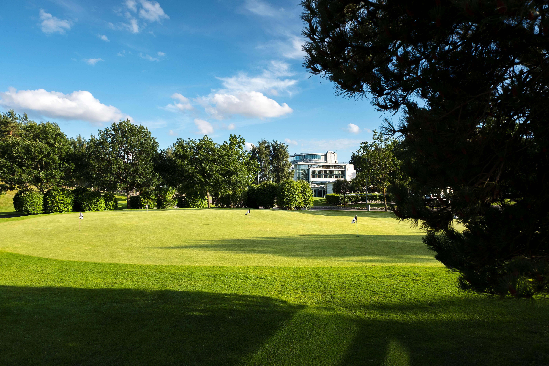 Golfbana bild 2016