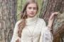 Gårdsbutiken – med det lilla extra